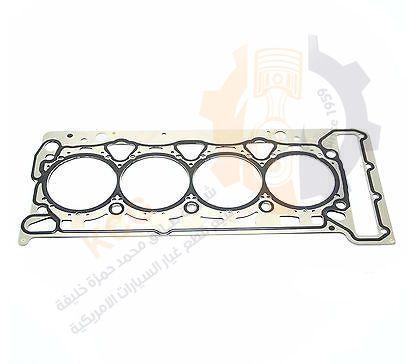 GM Performance Parts 12589226 Head Gasket